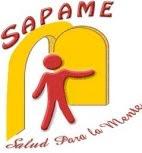 SAPAME