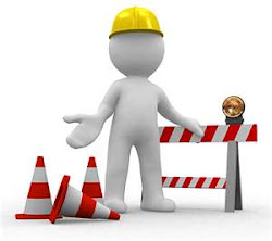 Blog Em Construção