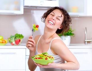 O que é a dieta low carb?