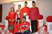 pertunangan apis 8.5.2011
