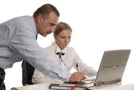 Administrative positions Secretary of the Department job description