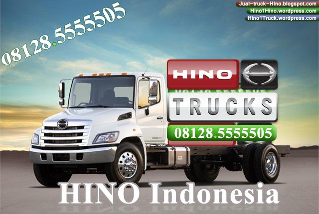 """HINO """"Hino"""" """"HINO"""""""