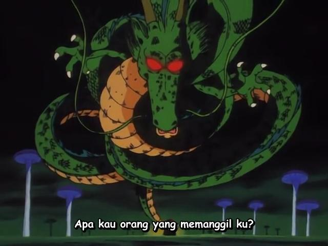 Download Dragon Ball Masa Kecil Episode 12 Subtitle Indonesia