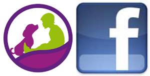 ¡Síguenos en Facebook....!