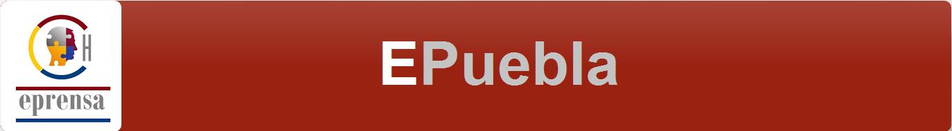 epuebla