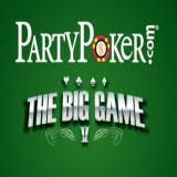 Party Poker Big Game V Online