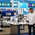 Gasto del consumidor en EEUU registra menor alza en ocho meses
