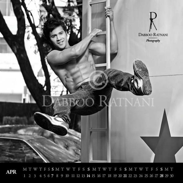 Search Results for: Wallpaper Of Varun Dhawan In Calendar 2015 Dabboo ...