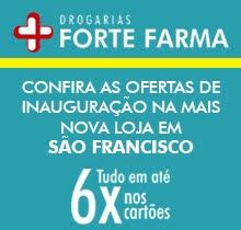 Forte Farma