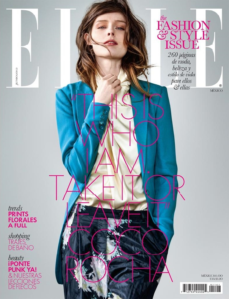 Coco+Rocha+on+Cover+for+Elle+Mexico+June+2013.jpg