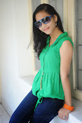 Aasha glamorous photos gallery-thumbnail-1