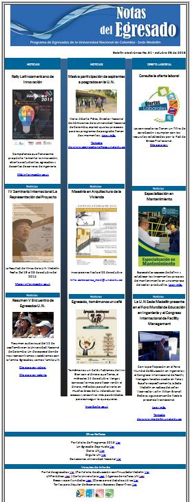 http://www.medellin.unal.edu.co/~egresados/boletin/2015/boletin_3415/Boletin_3415.html