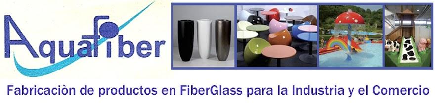 fibra de vidrio en peru