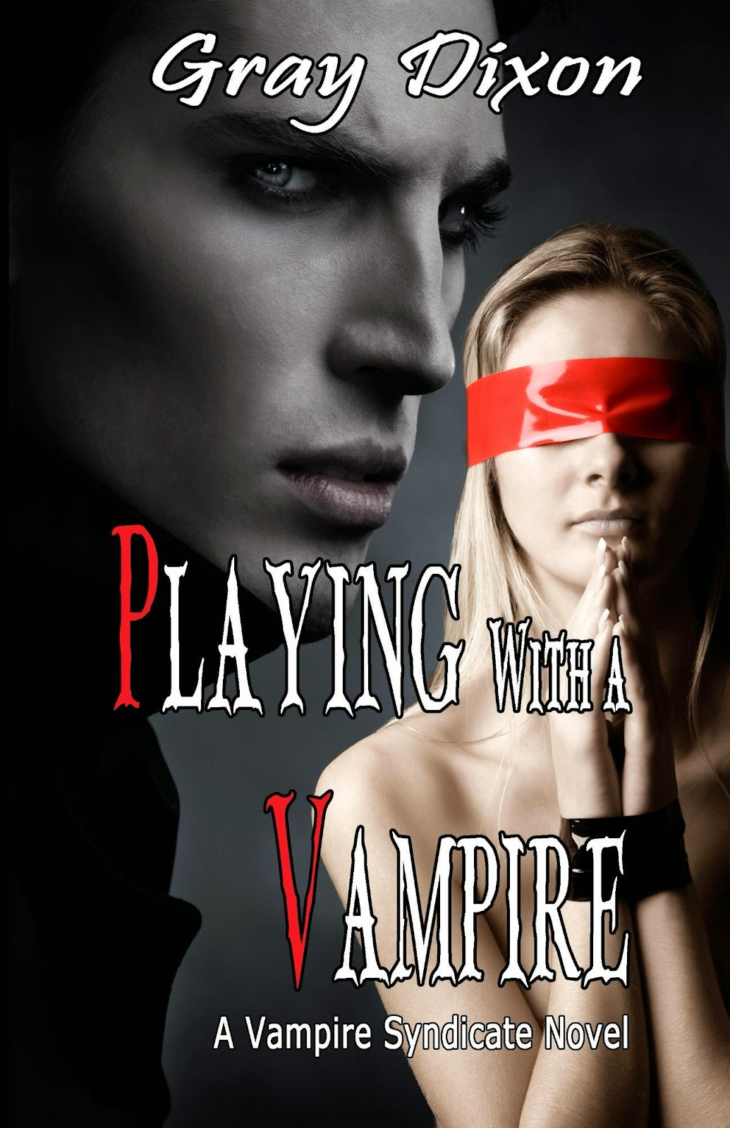 Young adult vampire romance novels hentai film