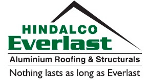 Let S Discuss Strategy Hindalco Aluminium Roofing Sheets