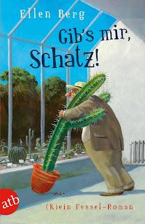 http://www.aufbau-verlag.de/index.php/gib-s-mir-schatz.html