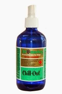 Aromatherapy - 香薰治療