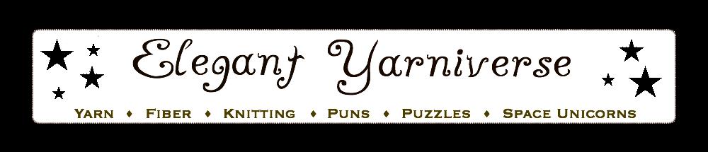 Elegant Yarniverse