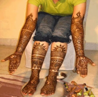 Mehndi-Designs-for-Hands-and-Feet