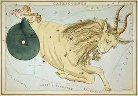 Horoscop ianuarie 2015 -Capricorn
