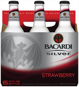 recipe: bacardi silver beer [4]