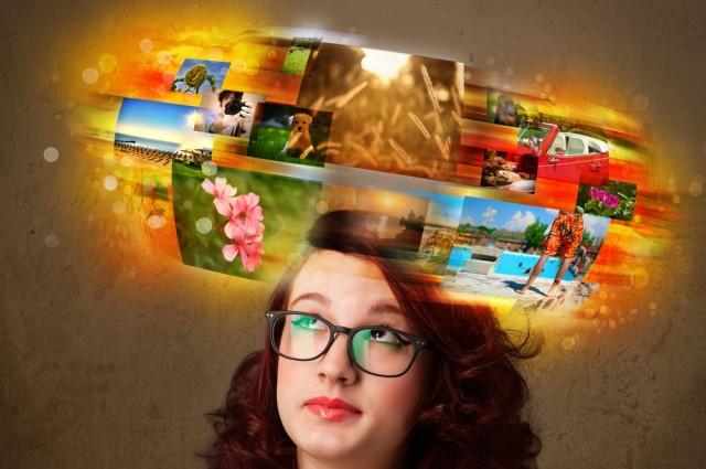 """Cientistas descobrem onde o """"Síntese"""" de suas memórias são armazenadas"""