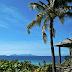 7 Hotel Mewah dengan Pemandangan Luar biasa