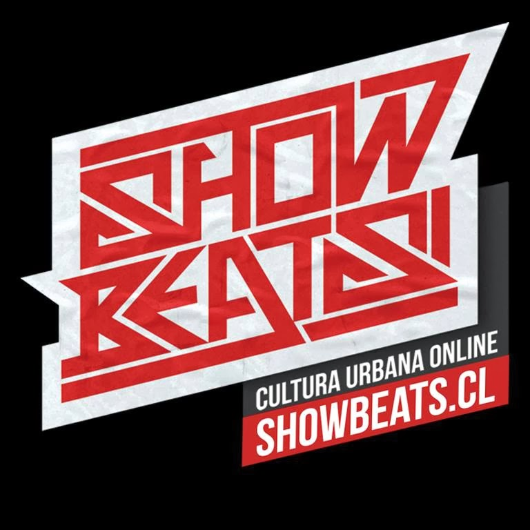 ShowBeats