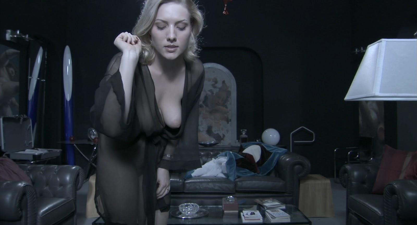 russkie-erotich-filmi