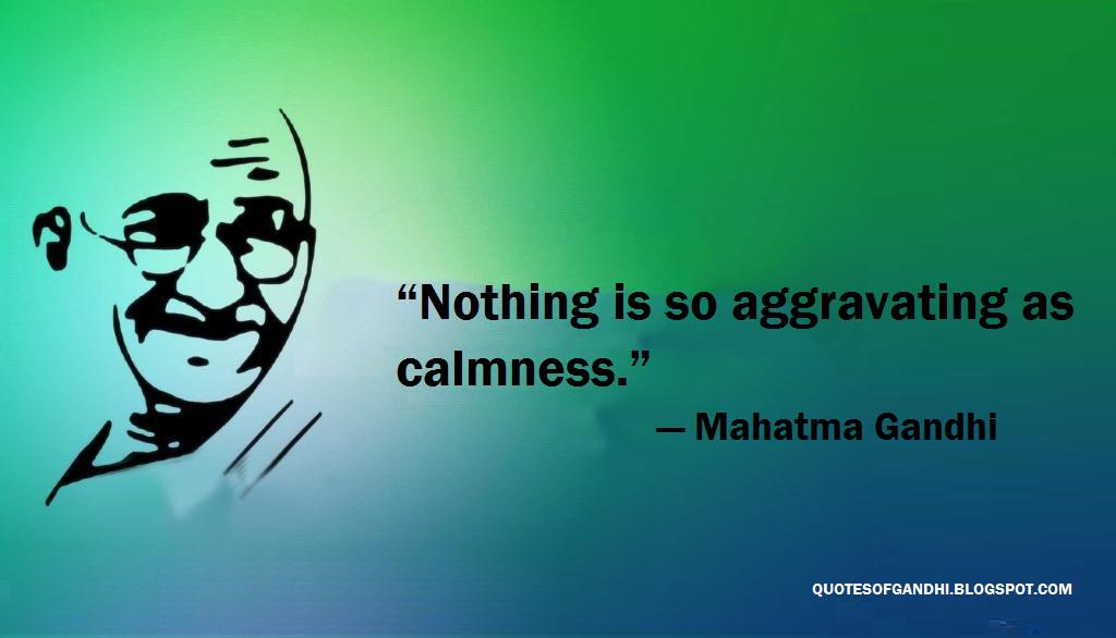 Mahatma Gandhi Quotes On Religion, Mahatma Gandhi Quotes On Love, Mahatma Gandhi  Quotes,mahatma Gandhi Quotes On Education Mahatma Gandhi Quotes Love ...