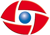 visita el canal oficial de la radio en youtube