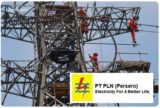 Lowongan PLN Terbaru, Info karir BUMN, Peluang kerja PLN 2015