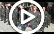 ΒΙΝΤΕΟ 1: ΣΜΥ τελετή ορκωμοσίας πρωτοετών Παρ 17 10 2014 μέρος 1ο