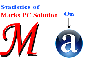 Marks PC Solution Logo Alexa Logo PNG