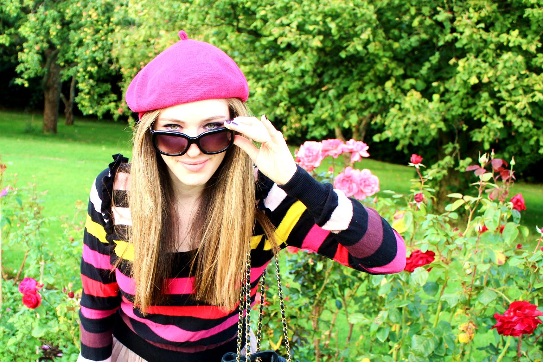 http://3.bp.blogspot.com/-DybbTh5HrR8/T6H5F_9JkHI/AAAAAAAAIb4/hMRX5PTRgqs/s1600/AAA1.jpg
