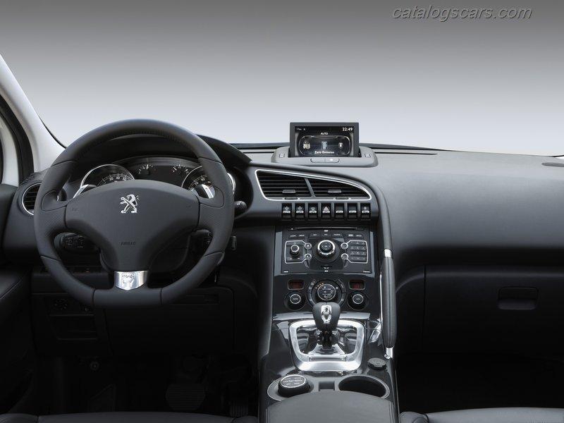 صور سيارة بيجو 3008 هايبرد 4 2012 - اجمل خلفيات صور عربية بيجو 3008 هايبرد 4 2012 - Peugeot 3008 HYbrid4 Photos Peugeot-3008-HYbrid4-2012-800x600-wallpaper-13.jpg