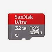 comprar-cartão-de-memória-china-importar