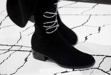 balenciaga-elblogdepatricia-shoes-zapatos-calzado-calzature-chaussures-scarpe-flats
