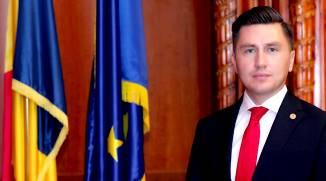 Deputatul Constantin Codreanu readuce în atenția instituțiilor statului român cazul Smicală