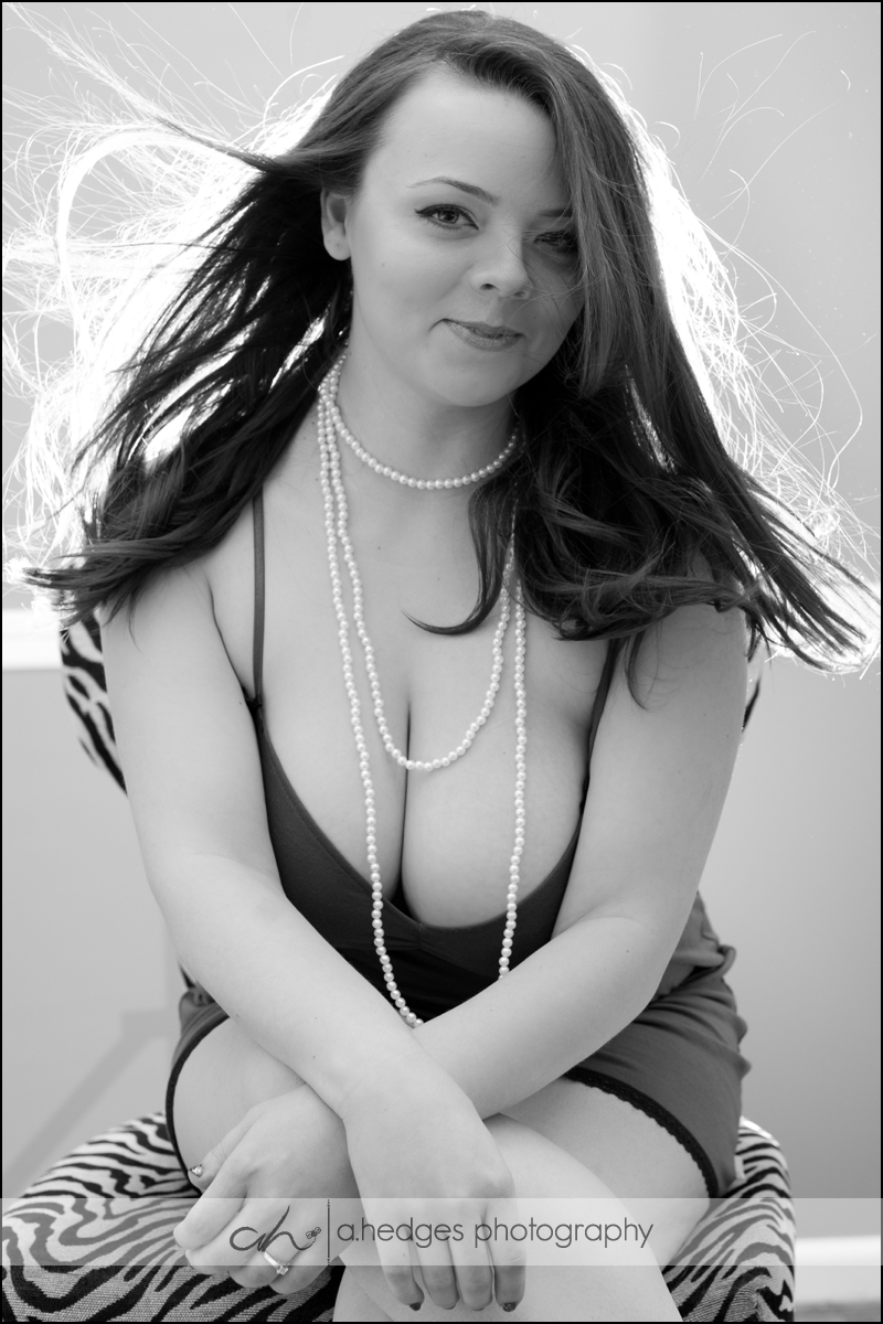 Boudoir Sneak Peek- A. Hedges Photography- Albany NY