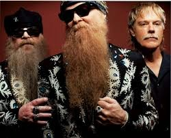 ZZ TOP to play St. Augustine concert May 9 | StAugustine.com 3 St. Francis Inn St. Augustine Bed and Breakfast