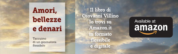 Edizione digitale a € 2,99
