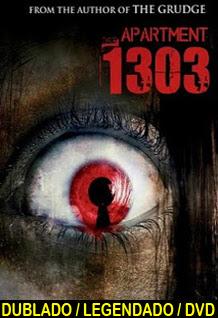 Assistir Filme 1303: O Apartamento do Mal Online Dublado ou Legendado