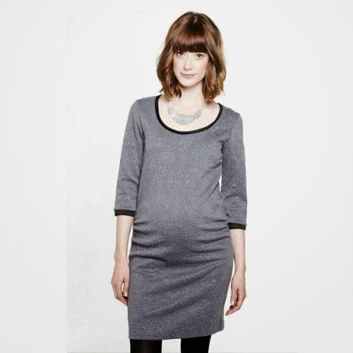 Femmes enceintes : quels sont vos droits ? Dossier Familial