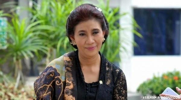 http://asalasah.blogspot.com/2015/01/para-pengusaha-indonesia-yang-sukses.html