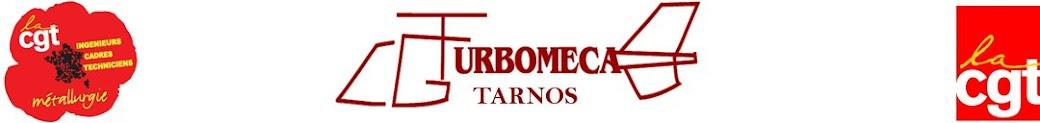 CGT.Turbomeca.Tarnos