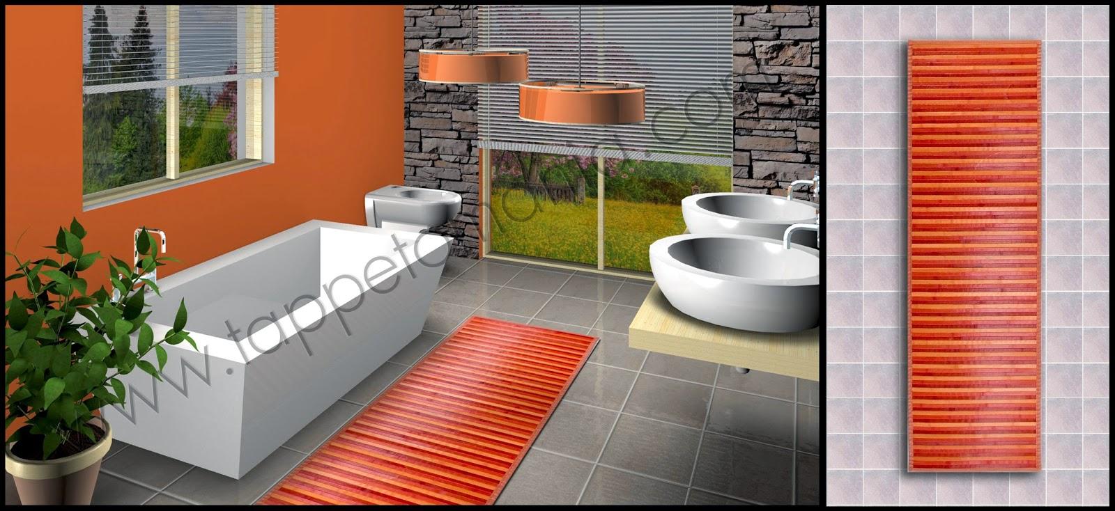 tappeti shaggy offerte, tappetomania ha le promozioni online ...