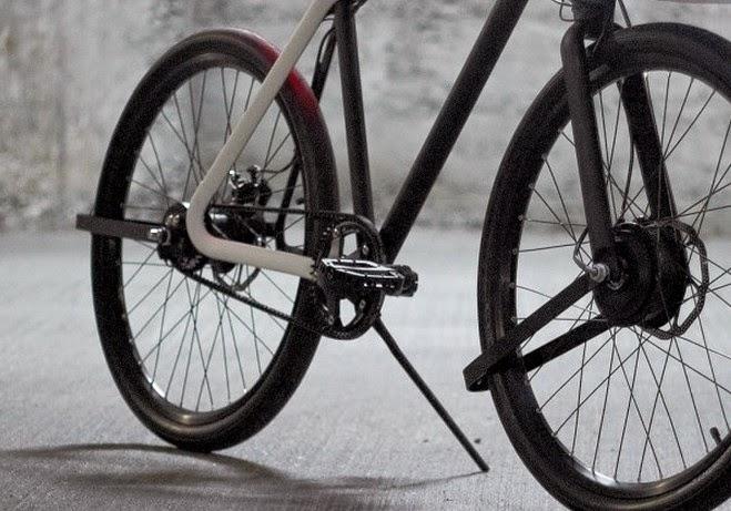 http://3.bp.blogspot.com/-DykLToZsFW0/U939rrJtBNI/AAAAAAAACG4/U-ZTmGiDNdU/s1600/bikedesignproject08.jpg