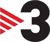 Retransmision del Campeonato del Mundo de Padel por television