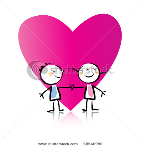Today's Love Is Cartoon,Cartoon Love Photo,In Love Cartoons,Love Cartoons Images,bImages Google Cartoon